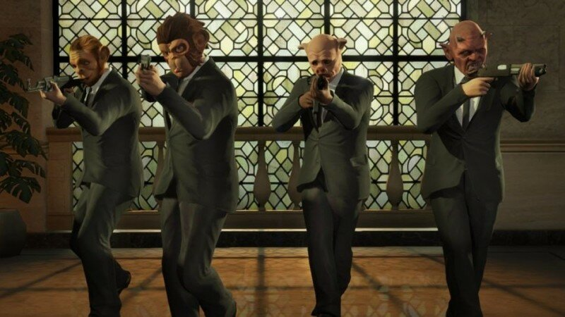 155_gta-v-online-requirements-for-heists