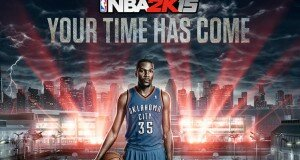 15c4bd90-d572-11e3-8d2c-d50310ef6da1_NBA_2K15_Announcement_v2_DELIVERweb