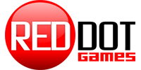 Red Dot Games