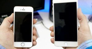 5.5-inch-iPhone-6-vs-iPhone-5s