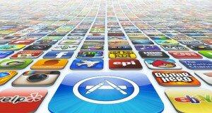 App Store 6 Yaşında!
