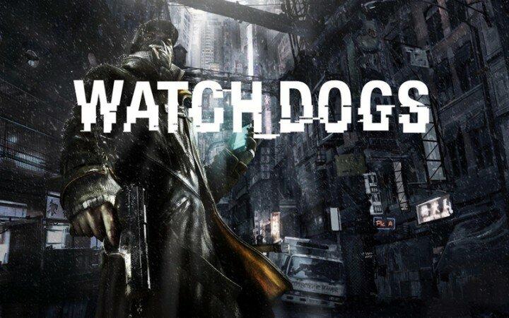 59,99 TL'ye Watch Dogs'a sahip olabilirsiniz