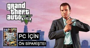 633x360xgta-5-on-siparise-acildi-1_633x360.png.pagespeed.ic.vndtaideaHw74qdB1Tzx