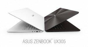 ASUS-ZENBOOK-UX305_PR01