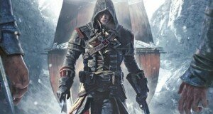 Assassins-Creed-Rogue-Wallpaper-628x355