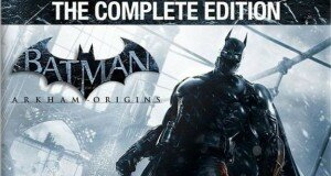 batmancompleteedition