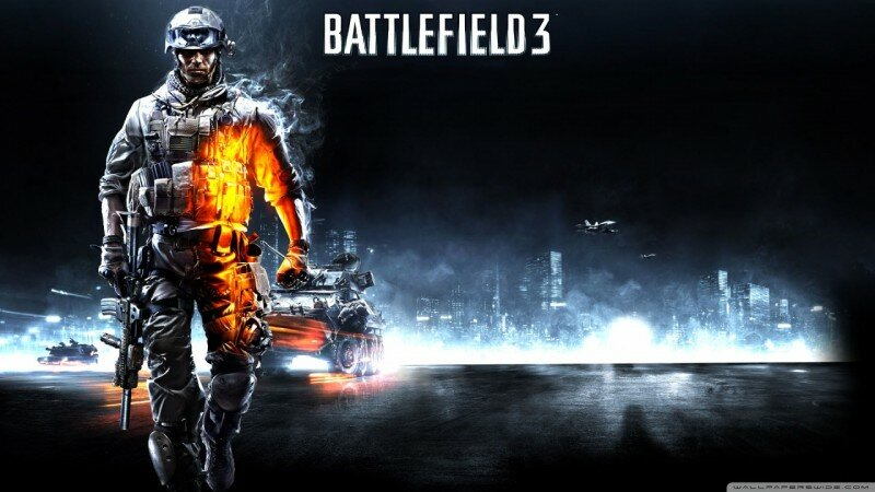 Battlefield-3-Wallpaper-1