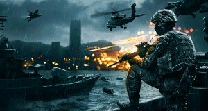 Battlefield-4-hd-wallpaper