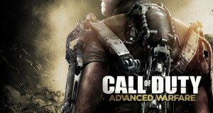 Call-of-Duty-Advanced-Warfare-multiplayer-onthulling