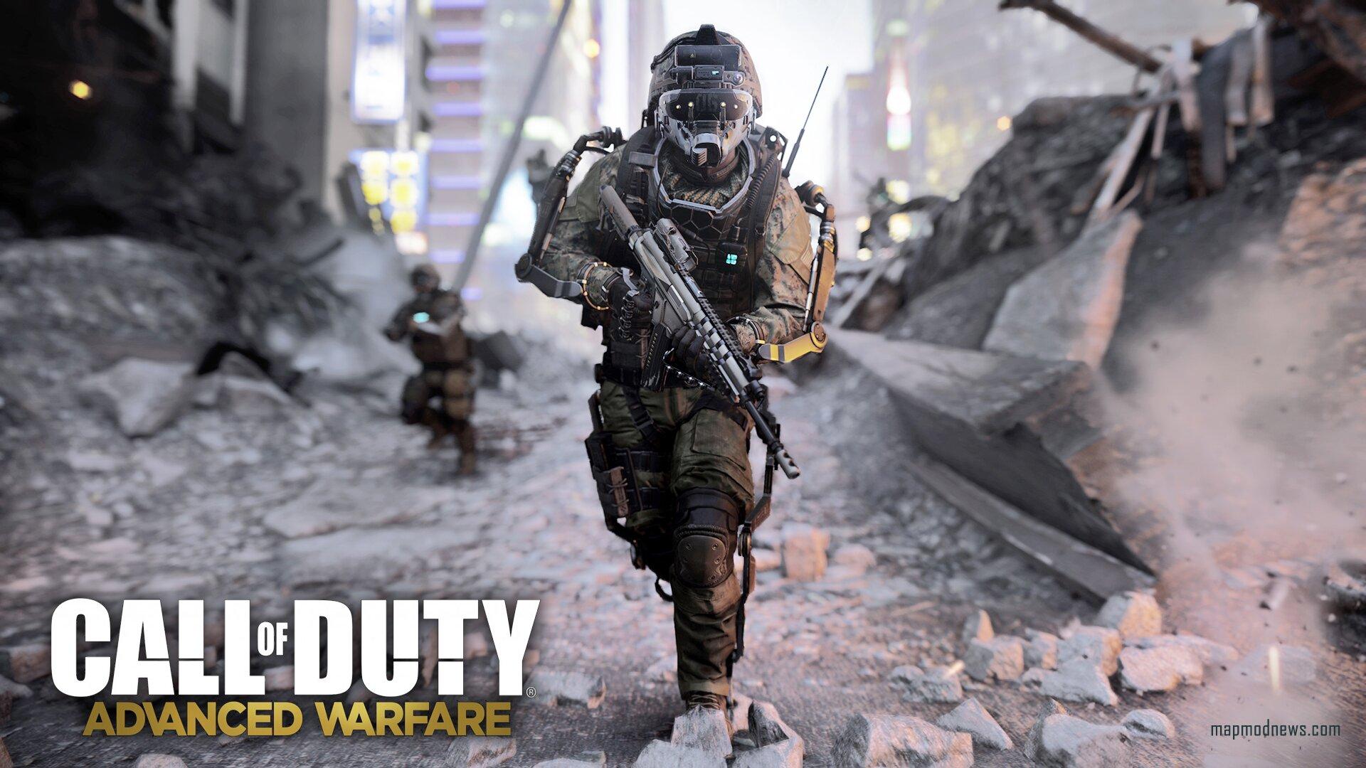 Telecharger Vietnam Black Ops Pc Free Download