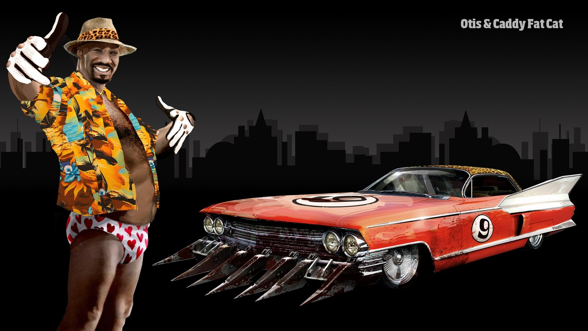 Carmageddon_Reincarnation_Artwork_2
