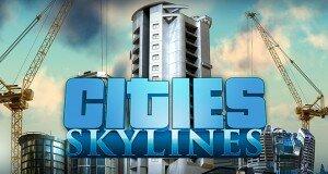 CitiesSkylines-780x353