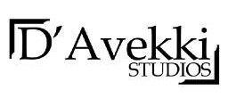 davekki studios