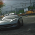 DriveClub Redline Expansion Pack