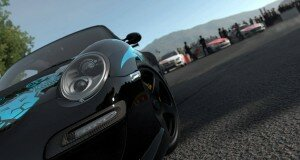 DriveClub_Screen7