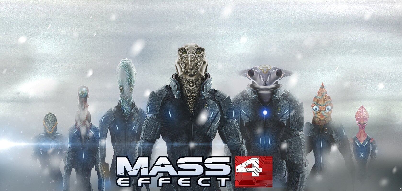 Mass_Effect_42