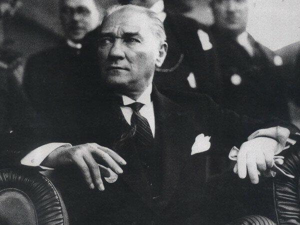 Mustafa-Kemal-Ataturk-resimleri-14
