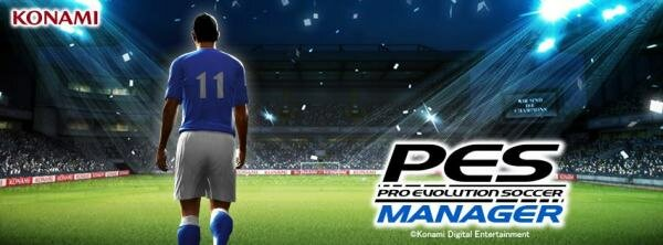 PES-MANAGER