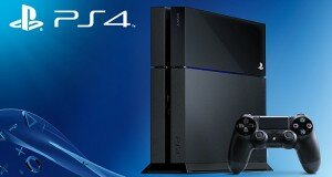 PlayStation4-lancio-1864x1048