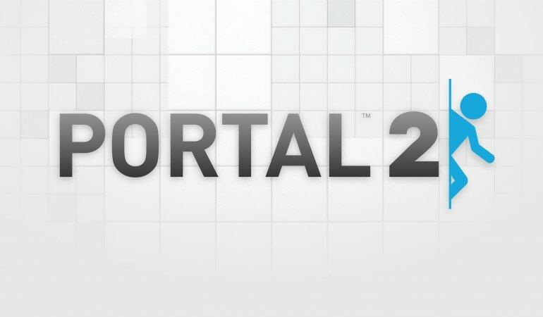 Portal2_Logo-Bkgrnd