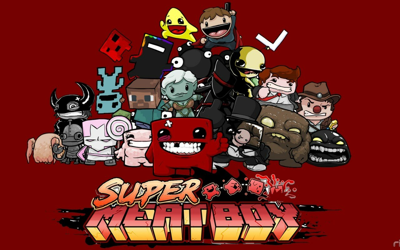 Super-Meat-Boy (1)