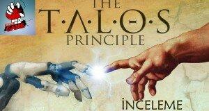 TheTalosPrinciple_zps6e80c703AD