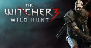 TheWitcher3-2