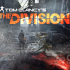 Tom-Clancys-The-Division-Concept-Art-Feat