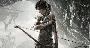 TombRaider_FeaturedImage_vf1