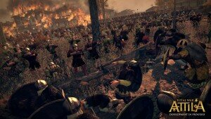 Total-War-Attila-Revealed-Introduces-New-Mechanics-and-Tactical-Choices-460011-2