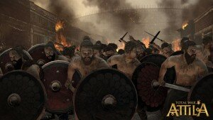 Total-War-Attila-Stream-Focuses-on-Ostrogoths-and-Community-Questions-470180-2