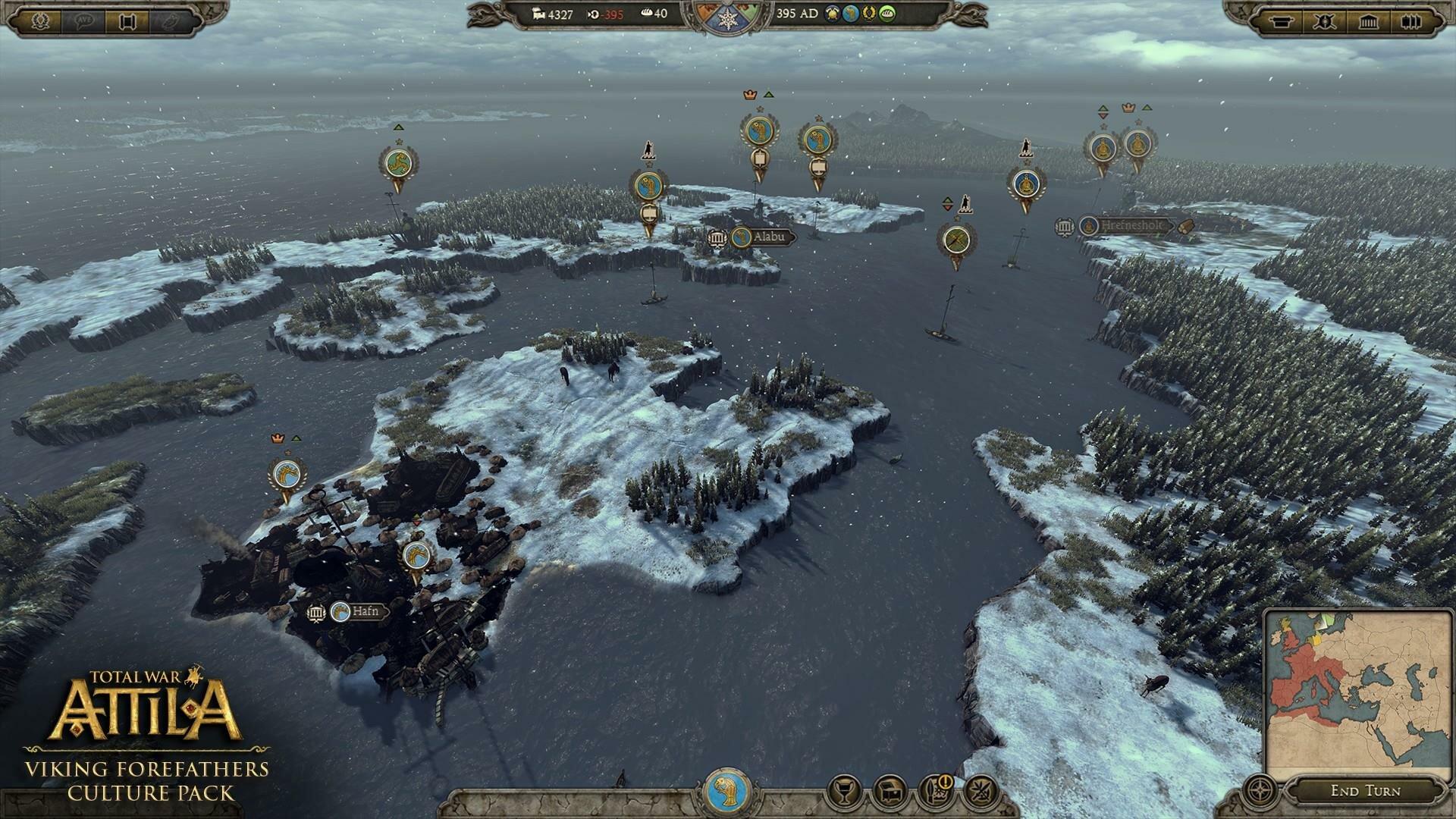 Total_War__Attila_14168663717425