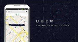Uber-cool-logo1