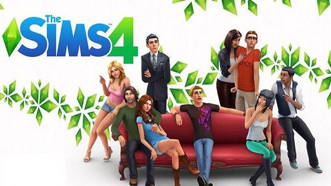 The Sims 4 – Türkçe Yama