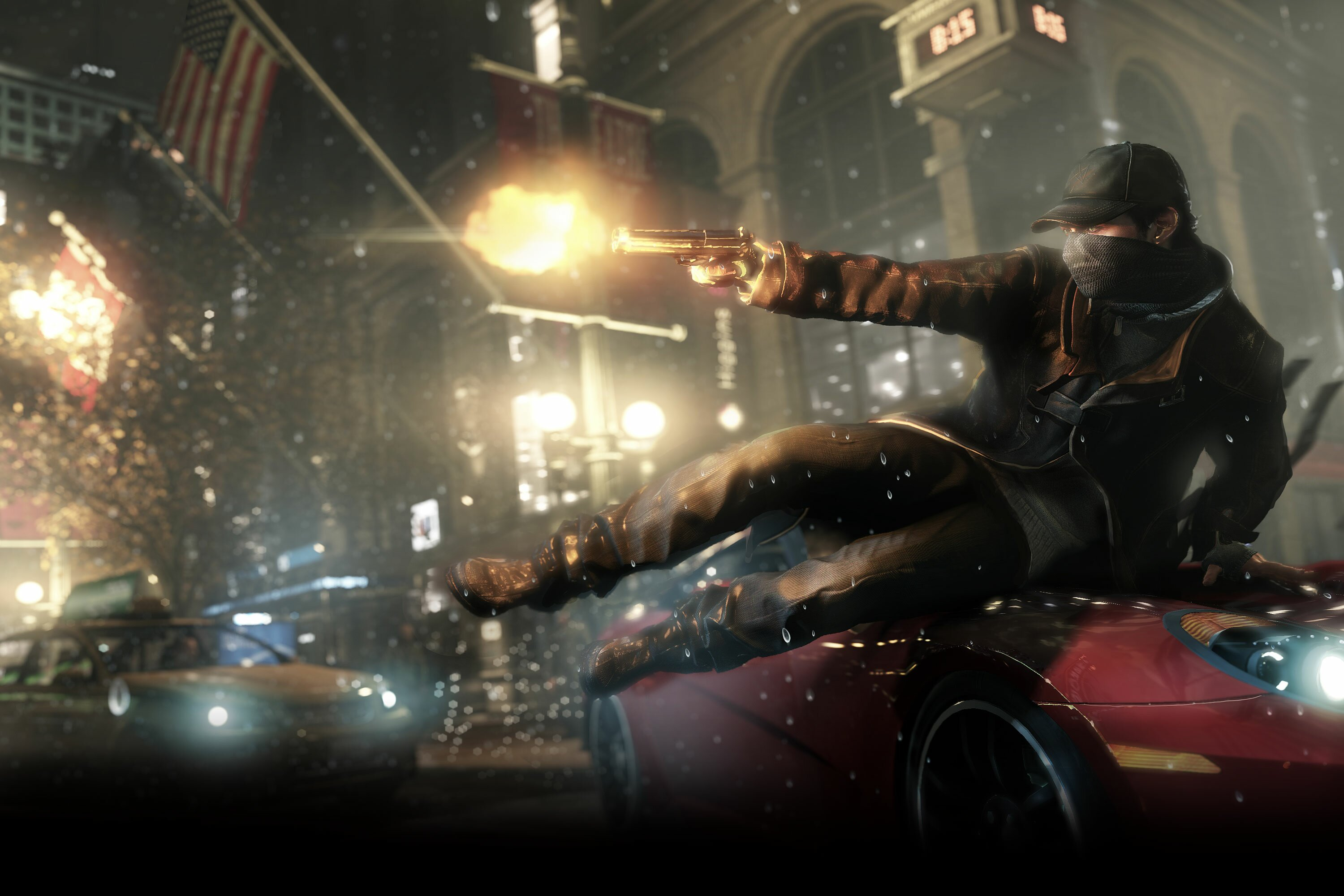 Watch_Dogs_Scroll1