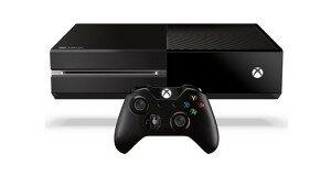 Xbox-One-05