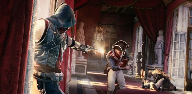 assassin-s-creed-serisinde-yapimci-degisikligi