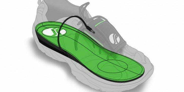 ayakkabı şarj