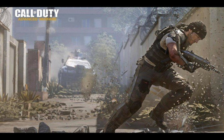 call-of-duty-advanced-warfare-exoskeleton-suit-wallpaper