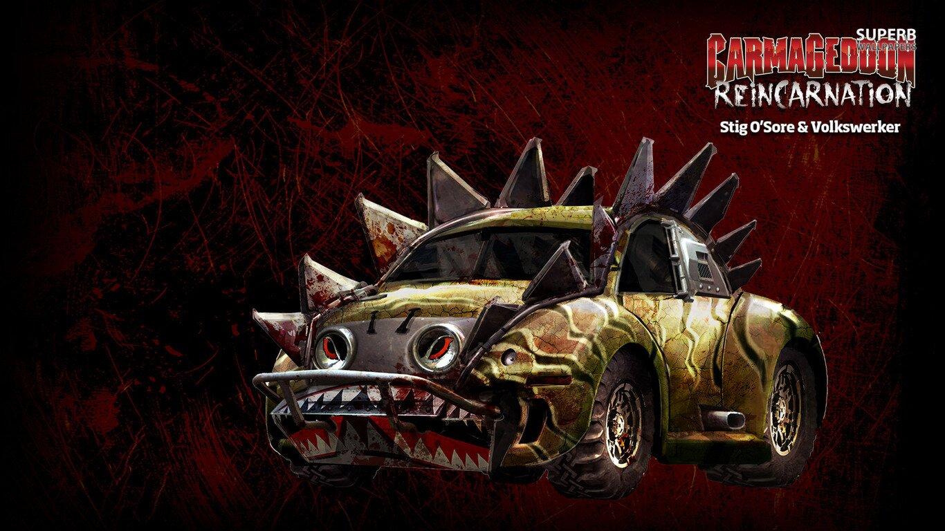 carmageddon-reincarnation-25756-1366x768