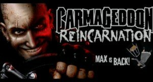 carmageddon-reincarnation-walkthrough