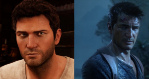 character-comparison-3
