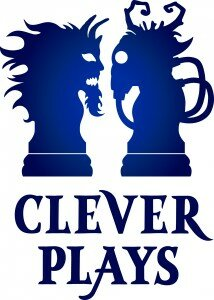 clever-plays_logo