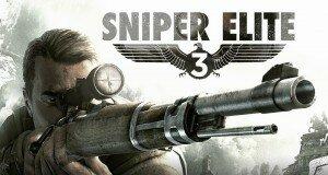 Sniper Elite 3: Africa İncelemesi