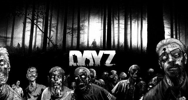 dayz-en-korkunc-video