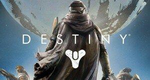 destiny-580x330