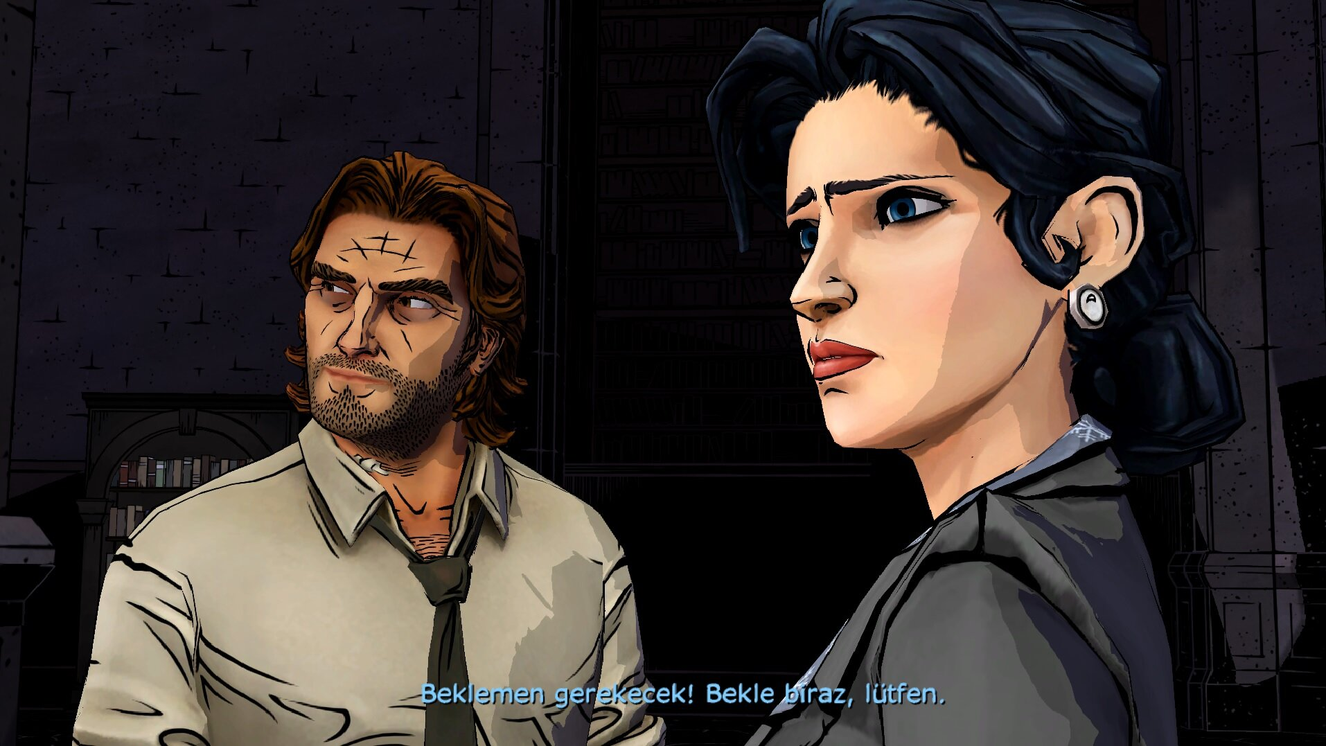 wolf among us episode 4