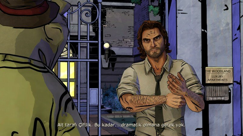 wolf among us episode 5