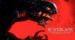 evolve-620x330