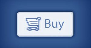 facebook-buy-button2